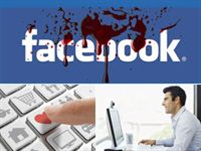 Facebook ilişkileri bozuyor mu?